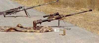 dragunow scharfschützengewehr kaufen